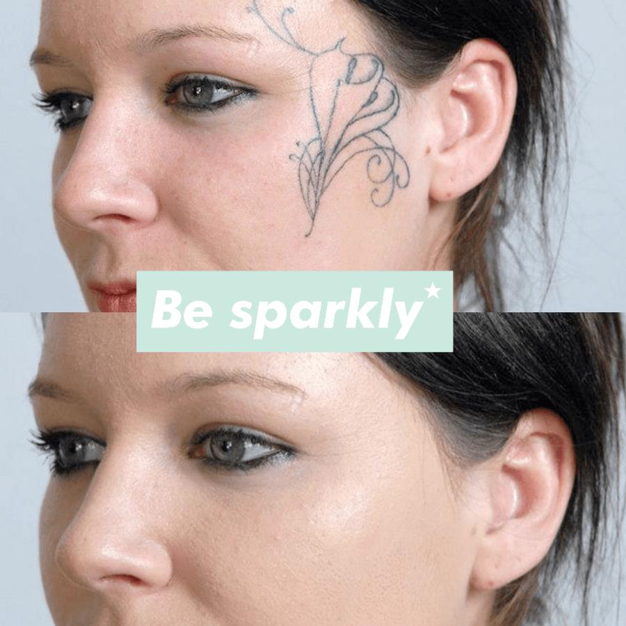 camoufleren tattoo 4